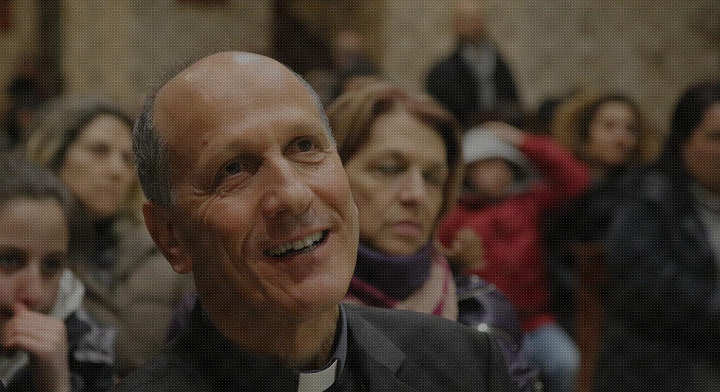 bg-PastoraleDigitale-Slide-Three-Mons-Gerardo-Antonazzo