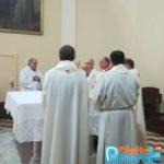 2018-04-22_Pastorale Digitale-Festa ministranti Balsorano-Vescovo_10