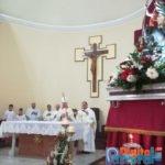 2018-04-22_Pastorale Digitale-Festa ministranti Balsorano-Vescovo_11