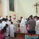 2018-04-22_Pastorale Digitale-Festa ministranti Balsorano-Vescovo_15