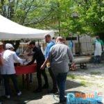 2018-04-22_Pastorale Digitale-Festa ministranti Balsorano-Vescovo_19
