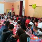 2018-04-22_Pastorale Digitale-Festa ministranti Balsorano-Vescovo_20