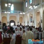 2018-04-22_Pastorale Digitale-Festa ministranti Balsorano-Vescovo_6