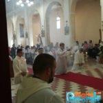2018-04-22_Pastorale Digitale-Festa ministranti Balsorano-Vescovo_9