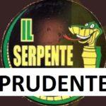 Il Serpente Prudente – Il tempo della fede