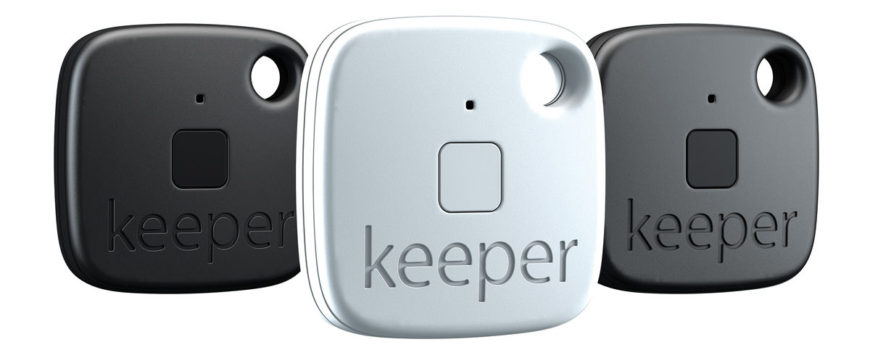 keeper_front_3pack[2277]