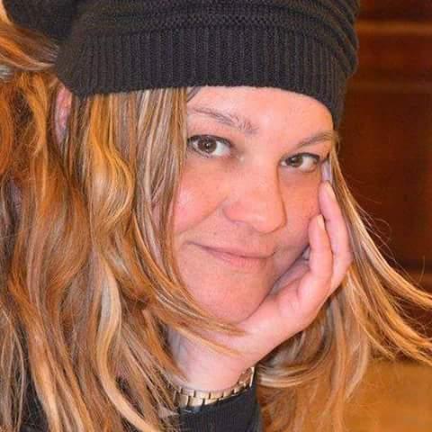 PDigitale - Rosalba Rosati