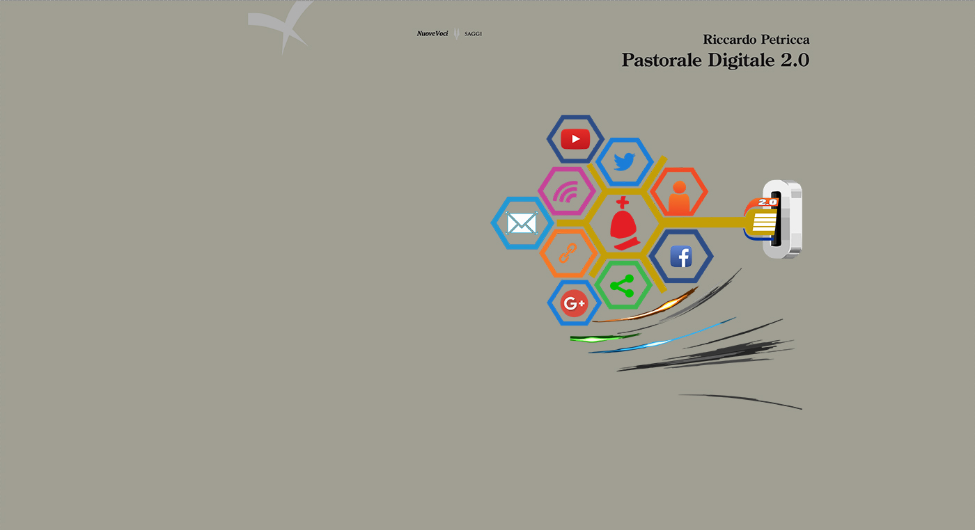 PastoraleDigitale-Template-Retinato-bg-Libro-Riccardo-Petricca